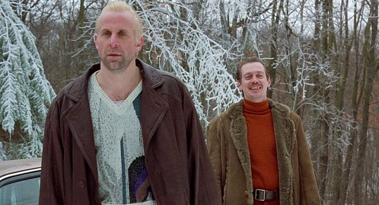 Fargo-1996-1
