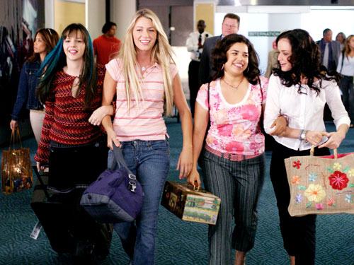 54d8674941b6d_-_sev-sisterhood-traveling-pants-de