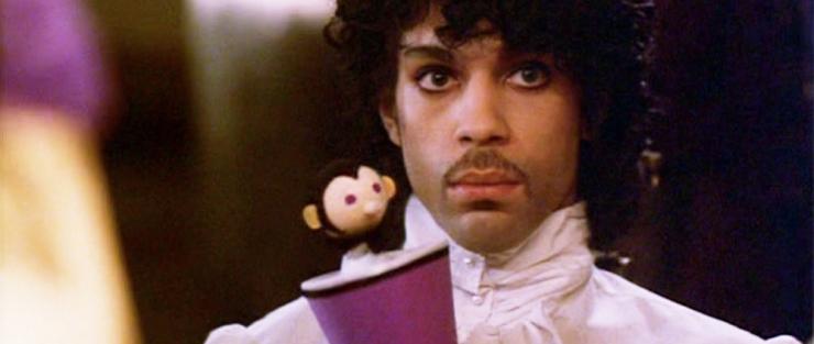 Prince+Puppet+Crop