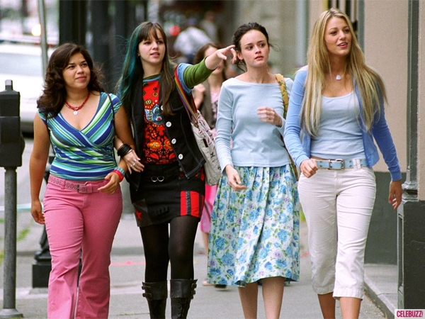 sisterhood-of-the-traveling-pants-600x450