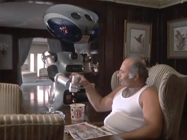 paulie-happy-birthday-robot-rocky-iv