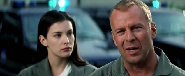 armageddon-movie-picture-11