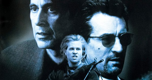 Heat-Movie-Prequel-Novel-Michael-Mann