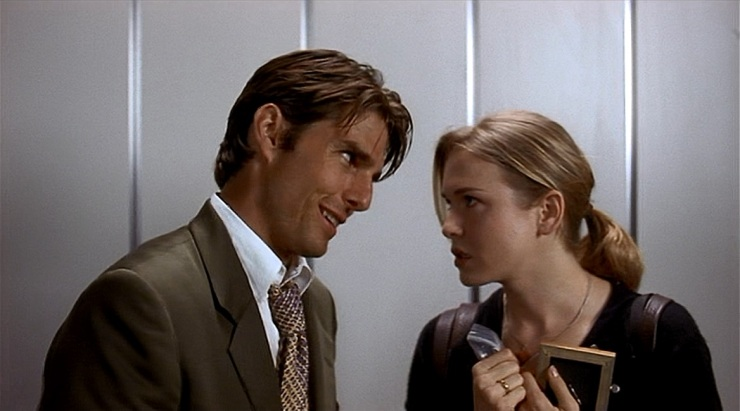 1996-Jerry-MaGuire-04