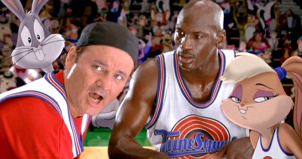 Space-Jam-2-Michael-Jordan-Wants-Blake-Griffin