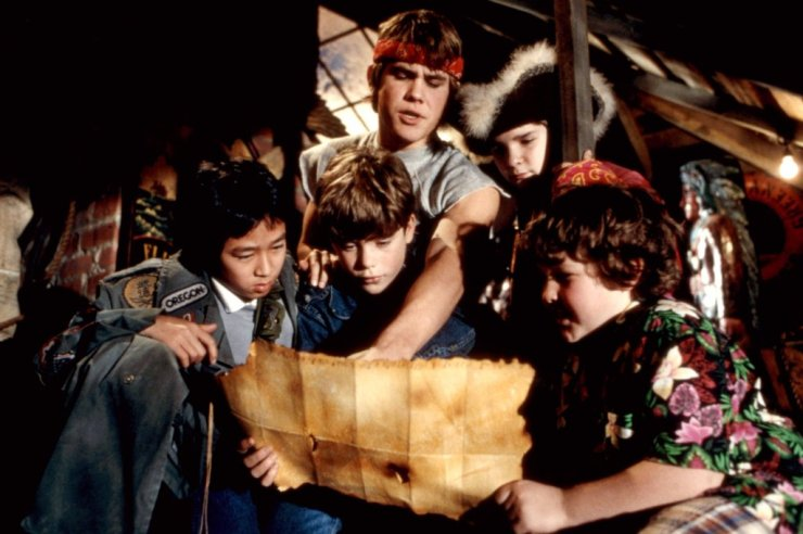 Goonies-Cast-Where-Now
