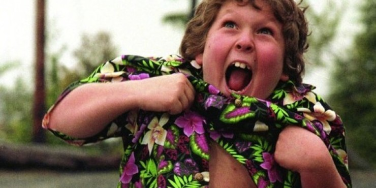 o-CHUNK-THE-GOONIES-facebook
