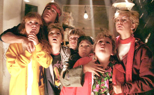 the-goonies-post-650x438