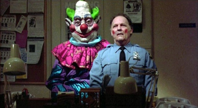 Killer+Klowns