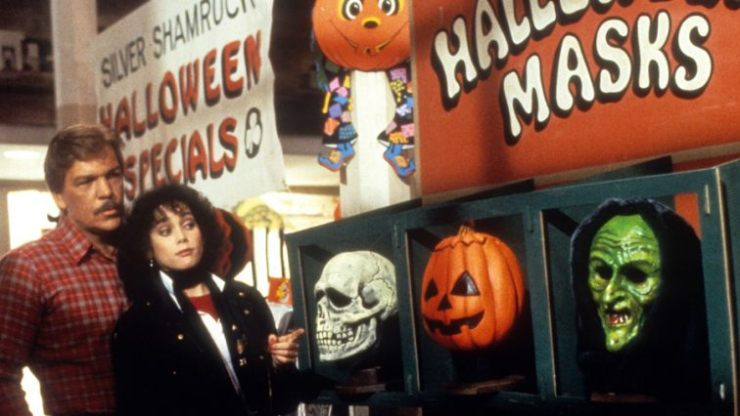 Screen_HalloweenIIITT1_756_426_81_s