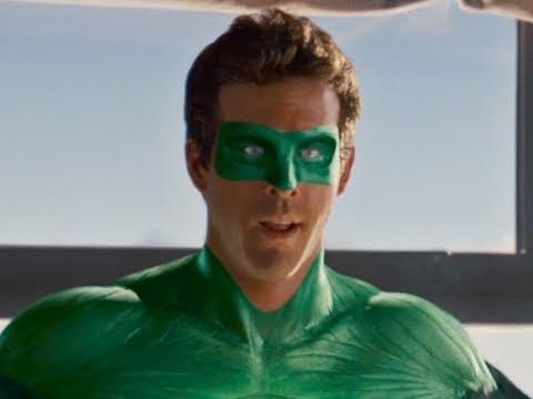 Green+Lantern1