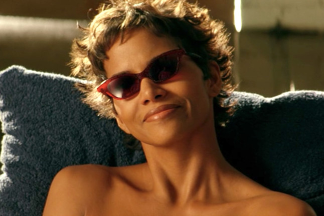 halle-berry-sword-fish