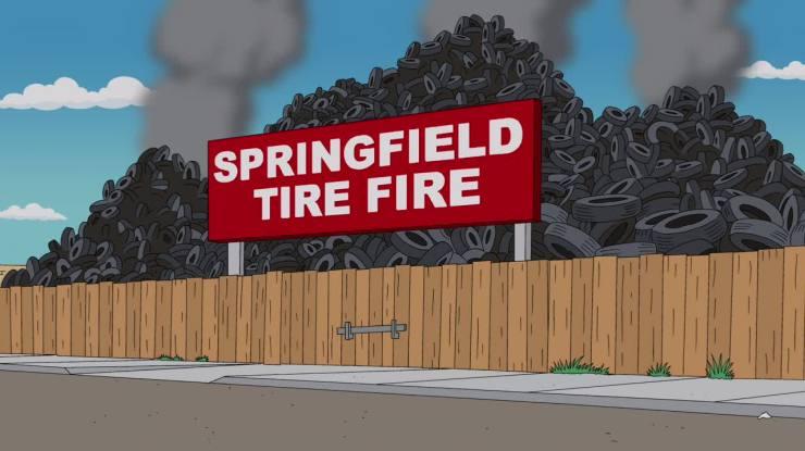 Springfield_Tire_Yard