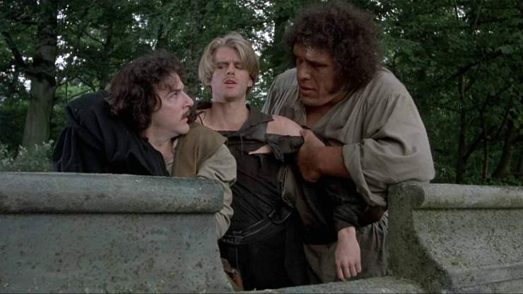 The-Princess-Bride (1)