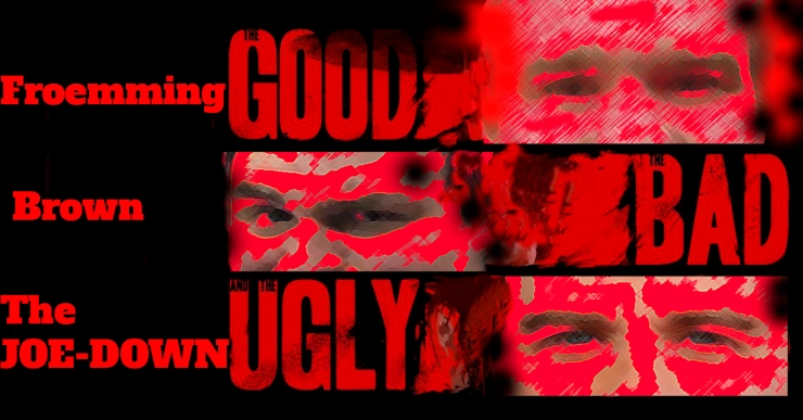 the_good__the_bad_and_the_ugly-1200x628