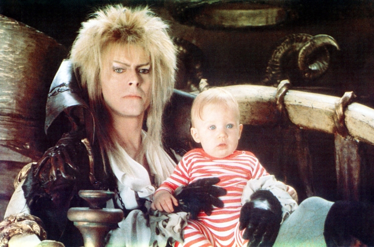 labyrinth-zoom-73477620-25a9-4342-957a-c962dac6db3b