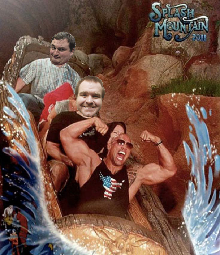 splash_mountain-The-Rock-56e81c6e5f9b5854a9f97b45