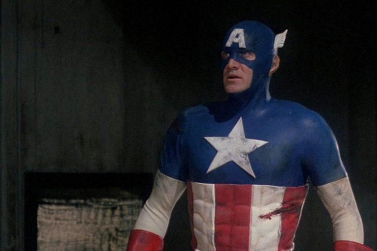 Captain-America-1990-1-750x500
