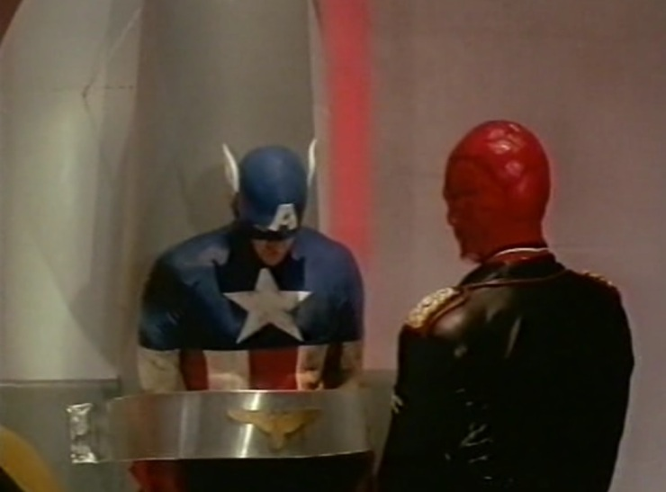 captain-america-1990-movie-review_1606