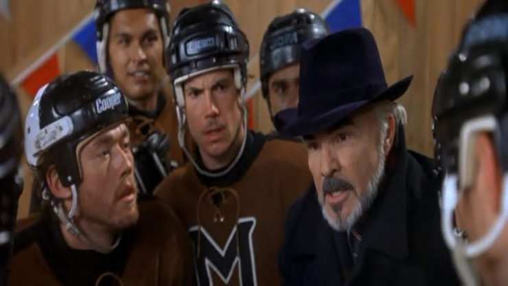 1118full-mystery,-alaska-screenshot