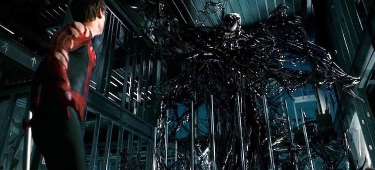 SpiderMan3-09