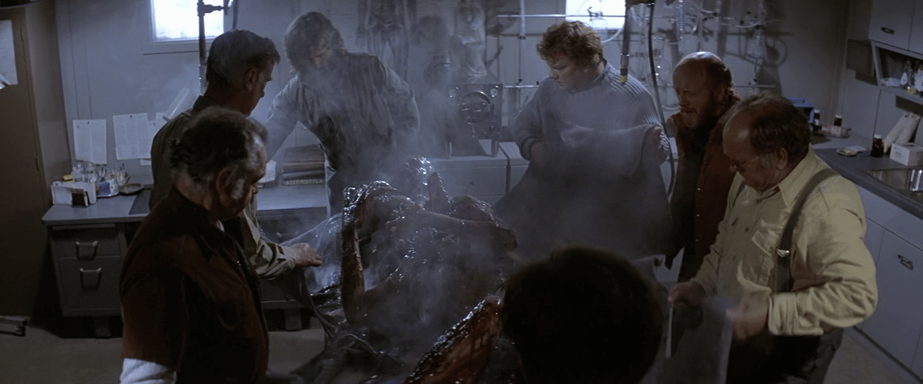 The-Thing-Review-Image-Header