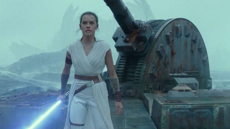https___cdn.cnn.com_cnnnext_dam_assets_191129092934-01-star-wars-the-rise-of-skywalker-grab